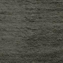 RYA charcoal | Rugs | massimo copenhagen