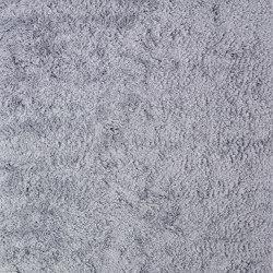 Rya light grey   Rugs   massimo copenhagen