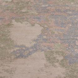 Space Surface Earth Bamboo | Rugs | massimo copenhagen