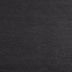 Sumace black without fringes | Rugs | massimo copenhagen