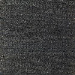 Sumace black | Rugs | massimo copenhagen