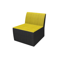 Club-K | Sillones | LD Seating