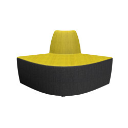 Club-DRO | Sessel | LD Seating