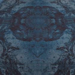 Reflection VII | Rugs | massimo copenhagen