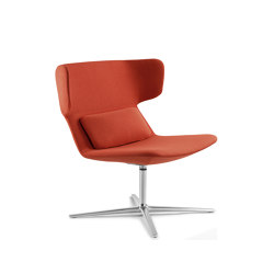 Flexi L, F27 | Sessel | LD Seating