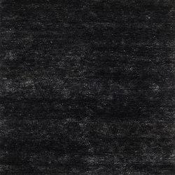 Tribeca black | Rugs | massimo copenhagen