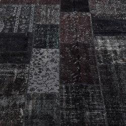 Vintage black | Rugs | massimo copenhagen