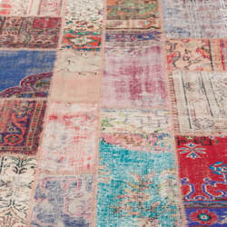 Vintage natural strong | Rugs | massimo copenhagen