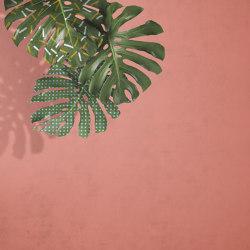 Alma | Revestimientos de paredes / papeles pintados | GLAMORA