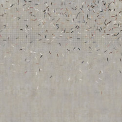 Babylone | Bespoke wall coverings | GLAMORA