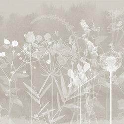 Blanche | A medida | GLAMORA