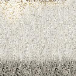 Bliss | Bespoke wall coverings | GLAMORA