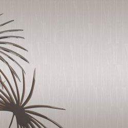 Esprit | Bespoke wall coverings | GLAMORA