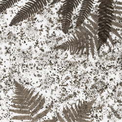 Graceful | Wall coverings / wallpapers | GLAMORA