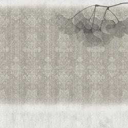 Leitmotiv | Bespoke wall coverings | GLAMORA