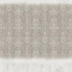 Leitmotiv | Revestimientos de paredes / papeles pintados | GLAMORA