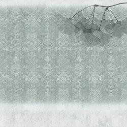 Leitmotiv | Wall coverings / wallpapers | GLAMORA