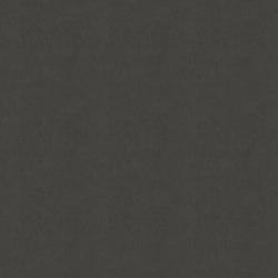 Lithium | A medida | GLAMORA