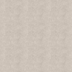 Lithium | Bespoke wall coverings | GLAMORA