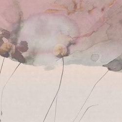 Ninfea | Wall coverings / wallpapers | GLAMORA