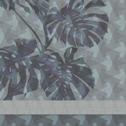 Peekaboo | Bespoke wall coverings | GLAMORA