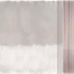 Pliplat | Revestimientos de paredes / papeles pintados | GLAMORA
