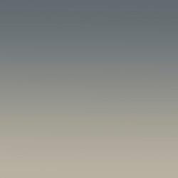 Plume | Revestimientos de paredes / papeles pintados | GLAMORA