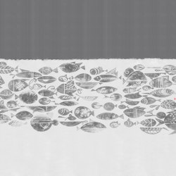 Riviera | Bespoke wall coverings | GLAMORA