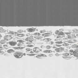 Riviera | Revestimientos de paredes / papeles pintados | GLAMORA