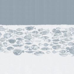 Riviera | Wall coverings / wallpapers | GLAMORA