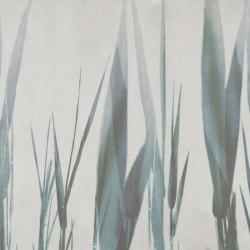 Talea | Bespoke wall coverings | GLAMORA