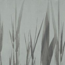 Talea | Revestimientos de paredes / papeles pintados | GLAMORA