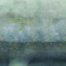 Terramare | Revestimientos de paredes / papeles pintados | GLAMORA