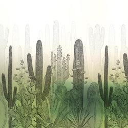 Tierras | Bespoke wall coverings | GLAMORA