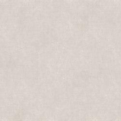 Victoria | Revestimientos de paredes / papeles pintados | GLAMORA
