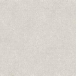 Victoria | Bespoke wall coverings | GLAMORA