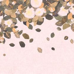 Volage | Revestimientos de paredes / papeles pintados | GLAMORA
