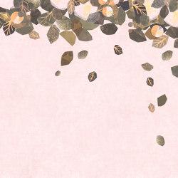 Volage | Bespoke wall coverings | GLAMORA