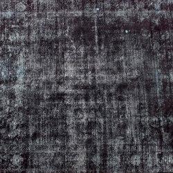 Trash Rocknroll Black | Rugs | massimo copenhagen