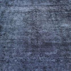 Trash Rocknroll Blue | Rugs | massimo copenhagen