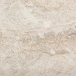 Dekton Arga | Lastre minerale composito | Cosentino