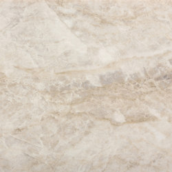 Dekton Arga | Natural stone panels | Cosentino