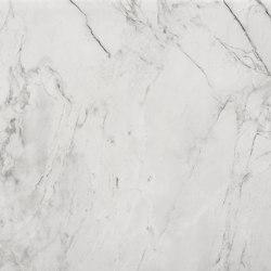 Dekton Bergen | Natural stone panels | Cosentino