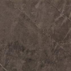 Dekton Korso | Planchas de piedra natural | Cosentino