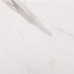 Dekton Olimpo | Planchas de piedra natural | Cosentino