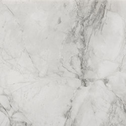 Dekton Portum | Planchas de piedra natural | Cosentino