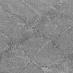 Dekton Sogne | Natural stone panels | Cosentino