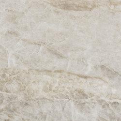 Dekton Taga | Lastre pietra naturale | Cosentino