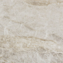 Dekton Taga | Planchas de piedra natural | Cosentino