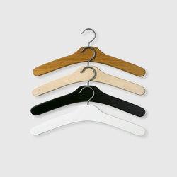 Hanger 1 | Perchas | Scherlin